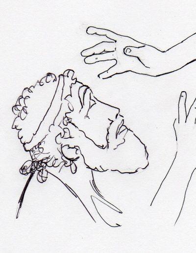 Dabar dibujos 30º Ordinario