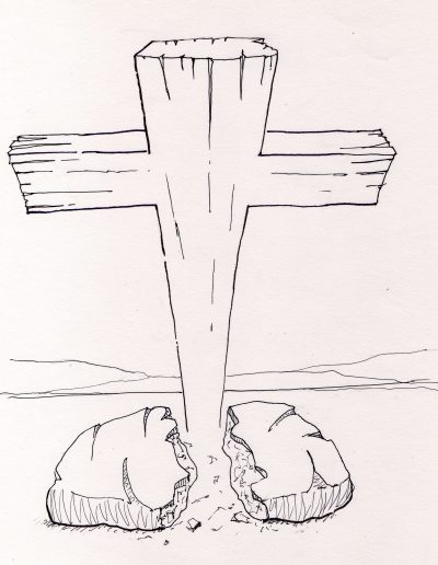Dibujos Dabar Corpus